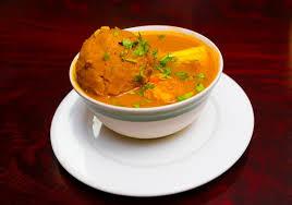 Panya Thai Kitchen Best Ecuadorian Restaurant Mi Lindo Ecuador Food And Drink