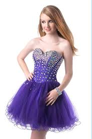 dresses for 11 year olds graduation cheap cocktail dress kids find cocktail dress kids deals on line