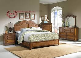 Bombe Bedroom Furniture by Bed New Design Modern Design New Malik Furniture House Of