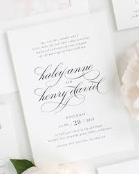 wedding invitations in wedding invitations in peony pink wedding invitations