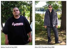 before u0026 after 200 weight loss with juicing and raw food diet
