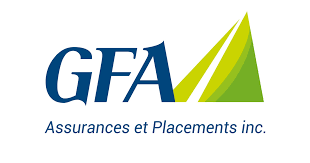 bureau commun des assurances collectives services conseils en actuariat gfa assurances et placements inc