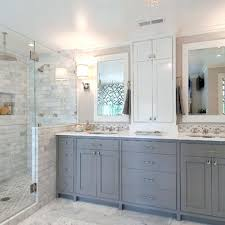 blue and gray bathroom ideas gray bathroom ideas grey and blue white in master bathr beay co