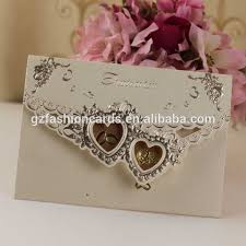 best indian wedding cards pin by sim feng on indian cheap invitations cheap