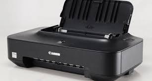 reset canon ip2770 blinking resetter canon pixma ip2770 resetter pinterest