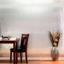 Decorative Stone Home Depot Wall Ideas Wall Panels Home Depot Fake Brick Wall Panels Home
