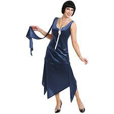 1920 Flapper Halloween Costumes Fun 1920s Flapper Dresses U0026 Quality Flapper Costumes