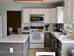 melamine paint for kitchen cabinets 86 exles breathtaking painted kitchen cabinets wonderful painting