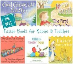 best baby books easter books for babies toddlers disney baby