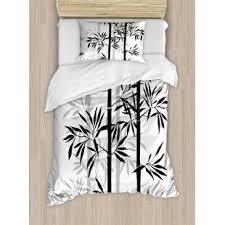 Zen Bedding Sets Zen Bedding Sets Wayfair