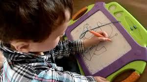 amazing 4 year old artist youtube