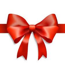big ribbon ribbon vector freevectors net
