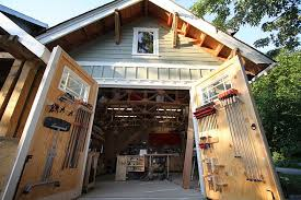 some finished pics of my attached garage workshop built from the