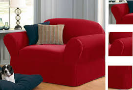 slipcovers for oversized chairs slipcover for oversized chair t cushion recliner kawiz