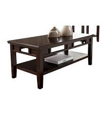 logan coffee table set logan coffee table furniture connection
