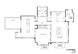 sketch smart house design home design and home interior photo on