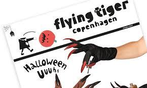 Flying Tiger Store Flying Tiger Copenhagen Usa