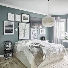 34 best ag bedroom images on pinterest bedroom bedroom ideas