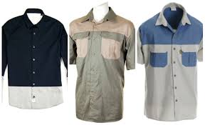 shirts for t shirt design database