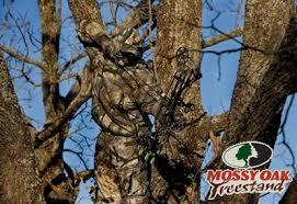 Color Blind Camouflage Mossy Oak U0026 Realtree Camo Buyer U0027s Guide Bear Black Powder