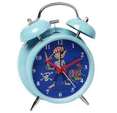 image collection alarm clocks for kids all can download all originalviews