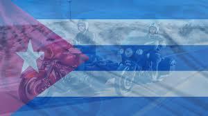 Cuban Flag Images Miles With A Mission U2013 Cuba 2018