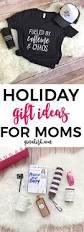 Gifts For New Moms by Holiday Gift Ideas For Moms
