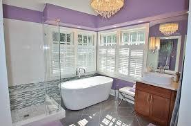 lavender bathroom ideas 23 amazing purple bathroom ideas photos inspirations