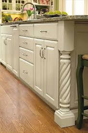 kitchen island legs unfinished kitchen island legs unfinished kitchen wood shavings island