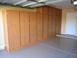 Build Wood Garage Storage Cabinets by Bathroom Astonishing Garage Storage Cabinets Diy Yourself Benevola