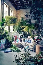 best 25 vogue home ideas on pinterest vogue living townhouse