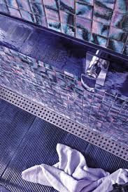 purple bathrooms and purple bathroom ideas u0026 designs by franco