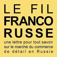 chambre de commerce franco russe le fil franco russe nous décodons l économie russe