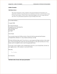 assignment report template letter template for introduction of business fresh assignment