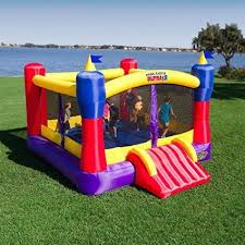 black friday bounce house 112 best inflatable bounce house images on pinterest bounce