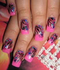 51 best nails images on pinterest make up acrylic nail designs