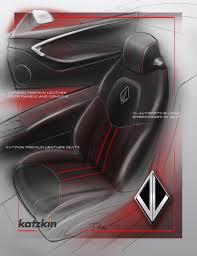 car interior ideas best car interior under 40k contemporary used luxury cars 15k awd