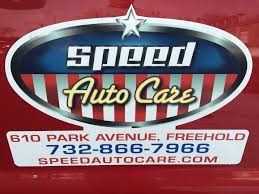 lexus service center freehold speed auto care freehold nj 07728 auto repair