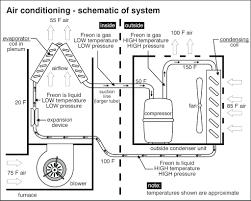 1974 toyota hilux wiring l kw ecu remap diesel tuning specialist
