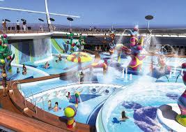 freedom of the seas floor plan freedom of the seas royal caribbean cruise ship