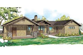 Farmhouse Style Home Plans by Lodge Style House Plans Sandpoint 10 565 Associated Designs