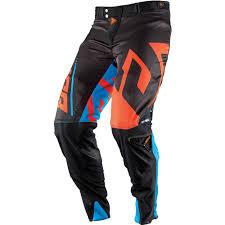 italian motocross boots new answer 2018 mx trinity jersey pants blue black ansr motocross
