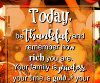 thanksgiving quote pictures photos images and pics for
