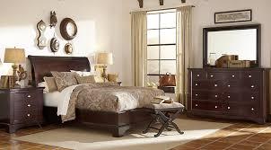 Solid Cherry Bedroom Set by King Size Bedroom Sets U0026 Suites For Sale