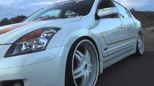 nissan altima for sale in az bagged altima swift car club arizona custom paint patterns