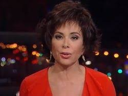 jeanine pirro hairstyle images judge jeanine pirro hairstyle judge jeanine pirro throw them all