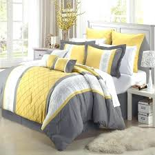 King Size Bedding Sets For Cheap Walmart Comforters King Size King Size Bedding Sets Comforters