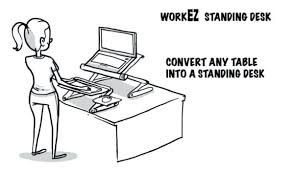 Anthro Sit Stand Desk Desk Sitting And Standing Desk Sitting Standing Desk Reviews