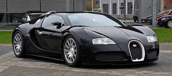 bugatti veyron super sport bugatti veyron wikipedia