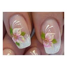 73 best wedding nails images on pinterest marriage make up and